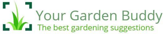 Gardening Tips | Plants Care | Plants Details