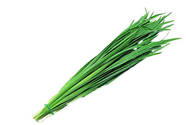 Garlic, Garlic Leaves, Growing Garlic at home